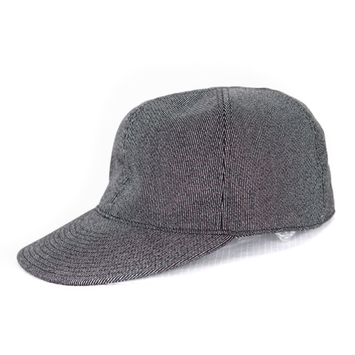 TYPE A-3 MECHANIC CAP[BLACK] 아웃스탠딩 컴퍼니TYPE A-3 MECHANIC CAP[BLACK]
