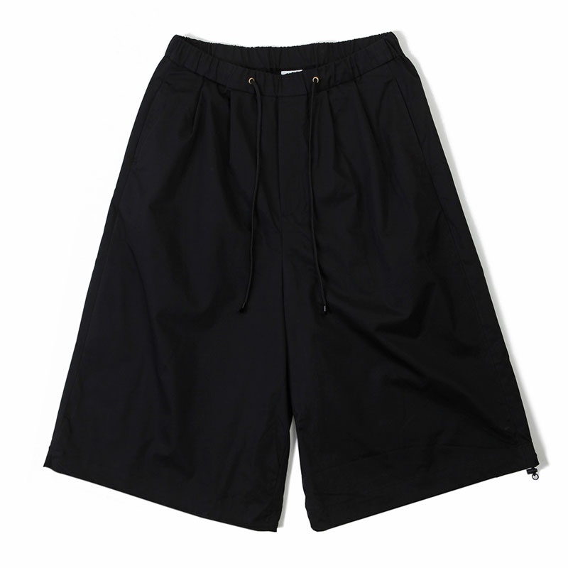 PIVIN PANTS_BLACK